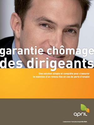 Prevoyance De L Independant Archives Expertise Assurances Conseil